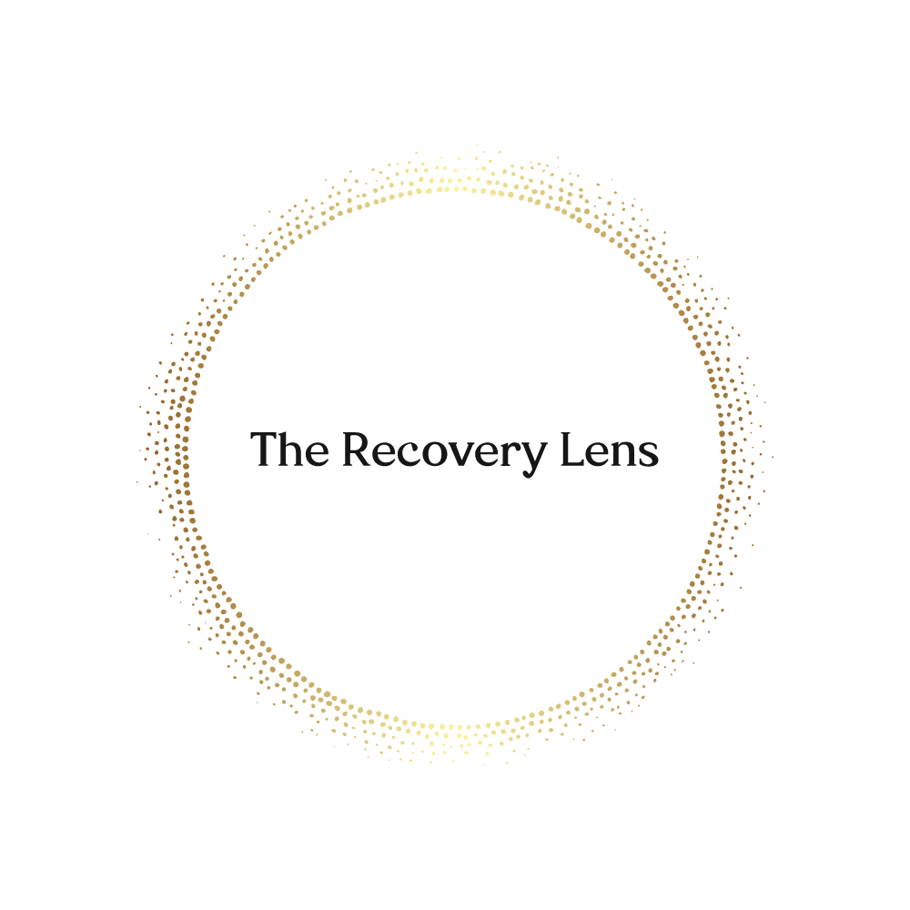 The Recovery Lens
